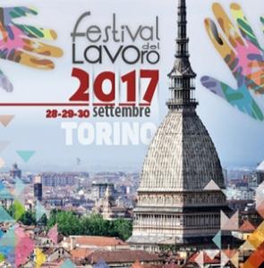LA CONTRATTAZIONE DI SECONDO LIVELLO IN ITALIA: SCENARI FUTURI PER UN NUOVO MODELLO